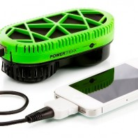 theaaronloy-Powertrekk-fuel-cell-charger