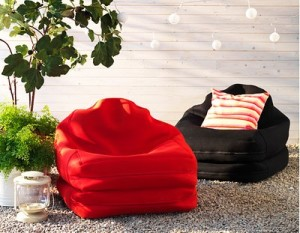 Where To Buy Bean Bags In Singapore