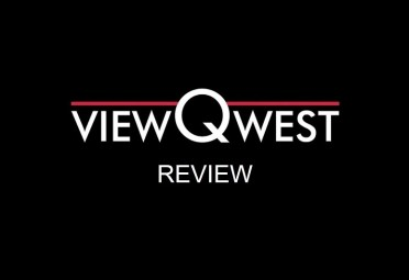 viewqwestreview1