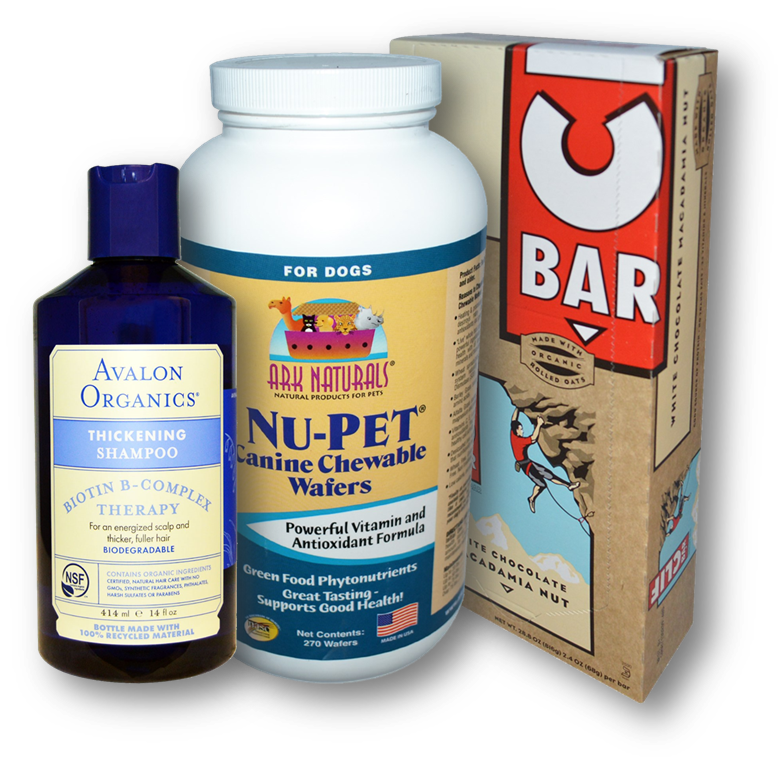 iherb review singapore - pets, organic