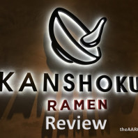 kanshoku ramen review 1